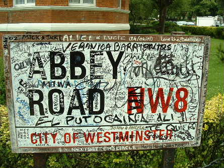 abbeyroad1.jpg