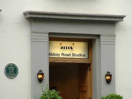 abbeyroadstudios1.jpg