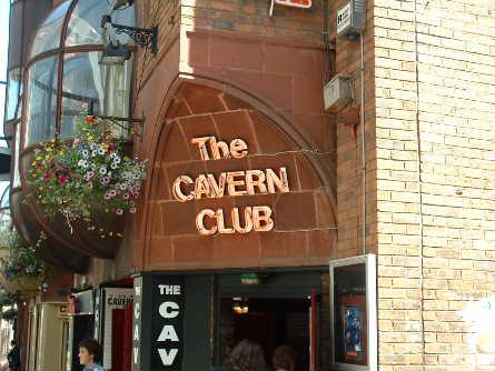 cavernclubopen.jpg
