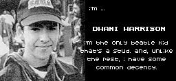 dhani.jpg