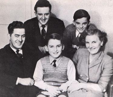 georgeandfamily.jpg