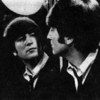 john-mirror.jpg