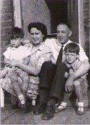 macca-family.jpg