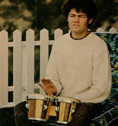 micky-bongos.jpg