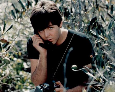 paul-phone2.jpg