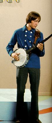 peter-banjo.jpg