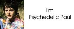 psychedelicpaul.jpg